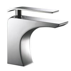 Grifería lavabo ZIO monomando