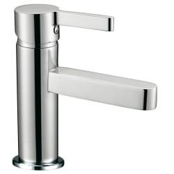 Grifo para lavabo FUSSION monomando