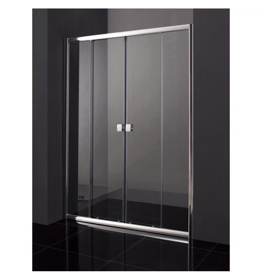 Puertas correderas cristal baratas puertas puertas - Puerta corredera cristal leroy ...