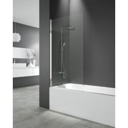 OPEN 1 panel de bañera puerta abatible venta online GME