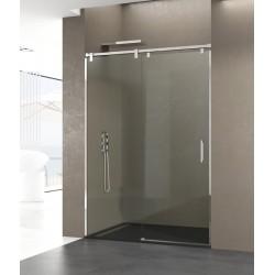 Frontales de ducha FUTURA fijo + corredera