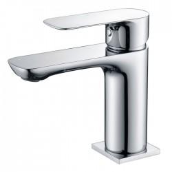 Grifería lavabo CASSIO monomando