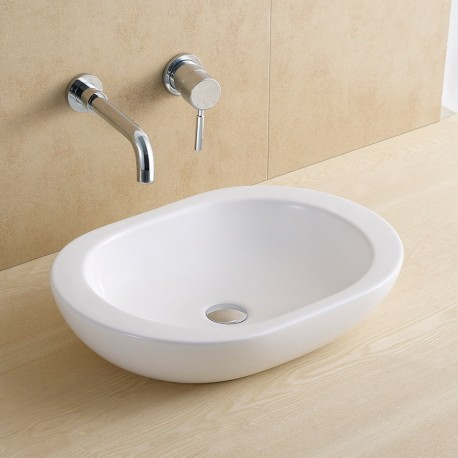 lavabo 9380
