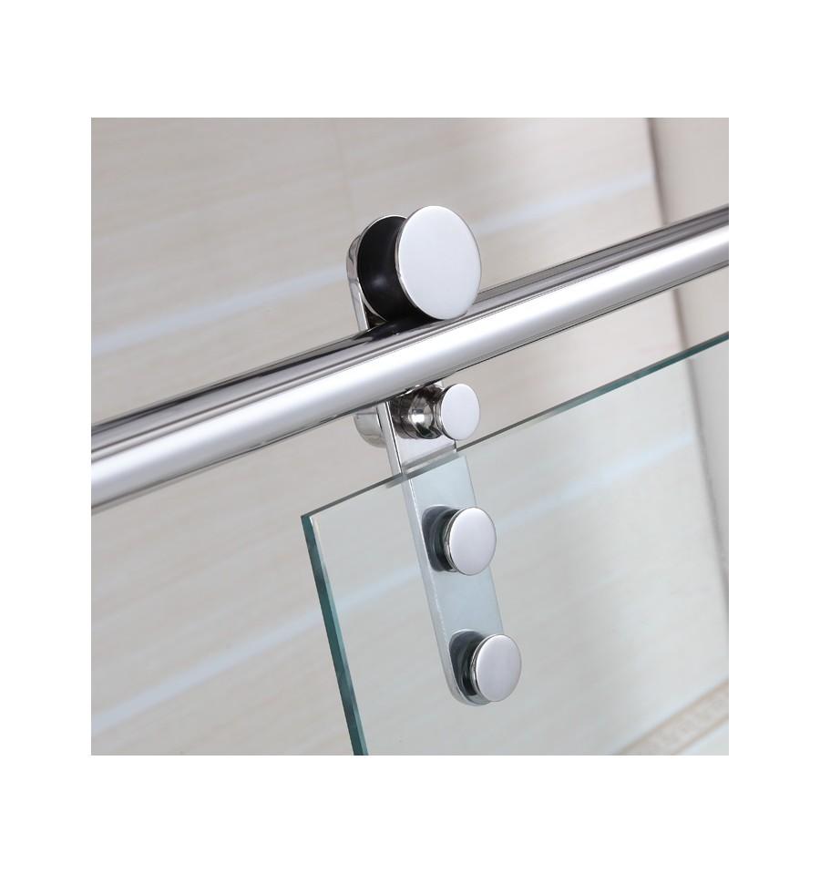 Rodamientos para mamparas de ducha del fabricante gme for Rodamientos mampara bano