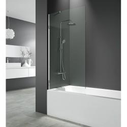Panel de bañera SCREEN fijo 8 mm