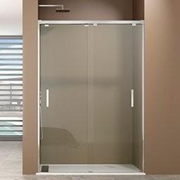 Frontales de puertas correderas abatibles o plegables - Puertas correderas o abatibles ...