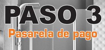 paso3.jpg